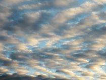 Wolkenbild von art-dellas