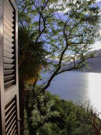 Lago Maggiore by stephiii
