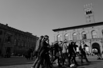 Follow me by Azzurra Di Pietro