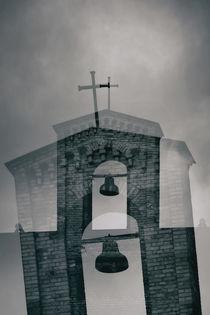 Glockenläuter by Bastian  Kienitz