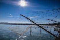 Sunshine by Azzurra Di Pietro