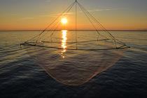 Pesca by Azzurra Di Pietro