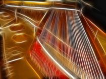 'E.T. Klavier' by Kai Kasprzyk