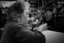 Need a coffee by Azzurra Di Pietro