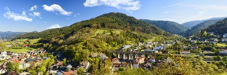 Hornberg-panorama-1
