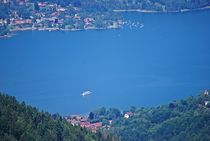 Tegernsee... by loewenherz-artwork