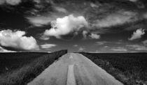 cloudporn by Tanja Noel