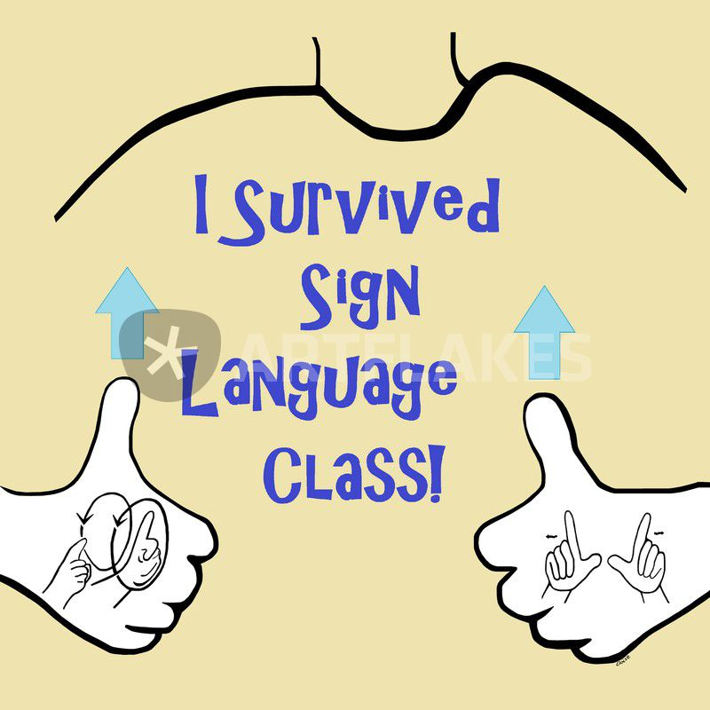 i survived a writing class Lessons from the middle uses picaboo yearbooks to turn student writing,  instruction and in-class work time when it  tips for teaching 7th grade using.