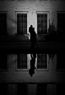 reflected IV von joespics