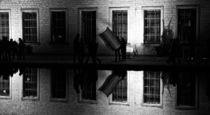 reflected XVI von joespics