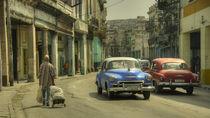 Classic Havana von Rob Hawkins