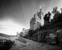 Burg Sooneck (9sw3) by Erhard Hess