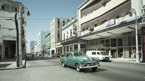 Havana Pontiac von Rob Hawkins