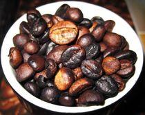 Kaffeebohnen ....aus Bali by assy