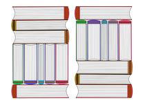 Favorite books von Jutta Ehrlich
