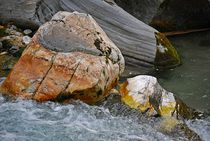 Gilfenklamm... 17 by loewenherz-artwork