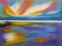 Shore VI by art-gallery-bendorf