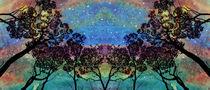 Aurora Grove by Karen Black