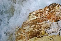 Gilfenklamm... 4 by loewenherz-artwork