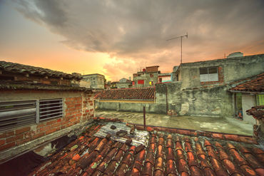 Rooftops-of-santa-clara