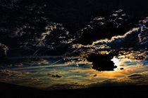 Wolken by mario-s