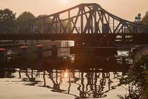 Brücke von sven-fuchs-fotografie