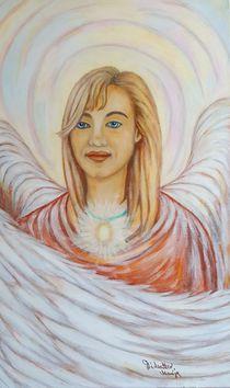 Engel by Marija Di Matteo