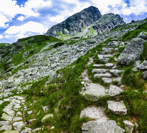 Koscielec-2-155-m-n-dot-m-high-tatras-poland
