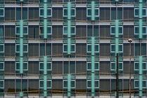 Hausfassade by fotolos