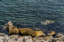 an der Küste by fotolos
