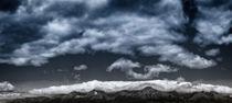High Tatras, Poprad, Slovakia by Tomas Gregor