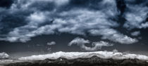 High Tatras, Poprad, Slovakia von Tomas Gregor