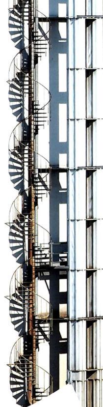 spindeltreppe von k-h.foerster _______                            port fO= lio