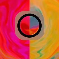 Dualism von Mihaela Stancu