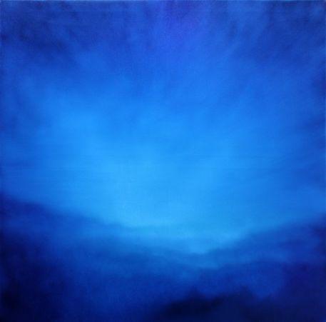 1216-blue