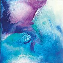 coral by Angela Herrmann