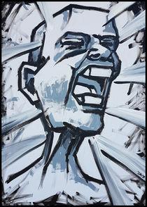 Free Yourself by David Joisten