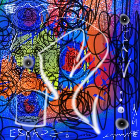 Escape-bst1-jpg
