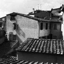 Häuser von sunyves