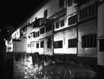 Ponte Vecchio - Florenz von sunyves