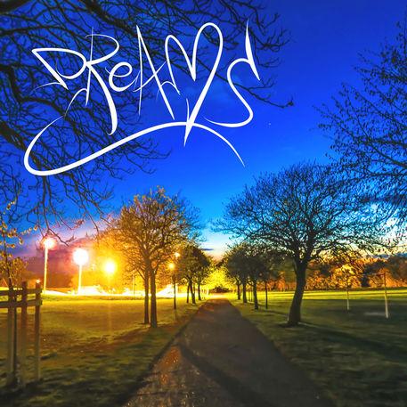 Dreams-bst1-jpg