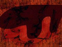 'Prospectus' by Zoran Jovanovic