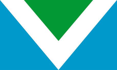 Vegan-flag