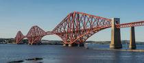 Forth Brücke by michael-shumway