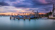Venice by h3bo3