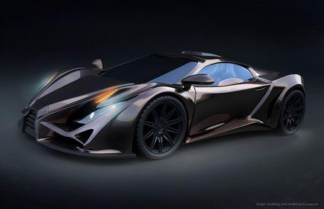 Supercar-concept-hires
