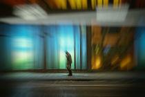 Light 9262 von Mario Fichtner