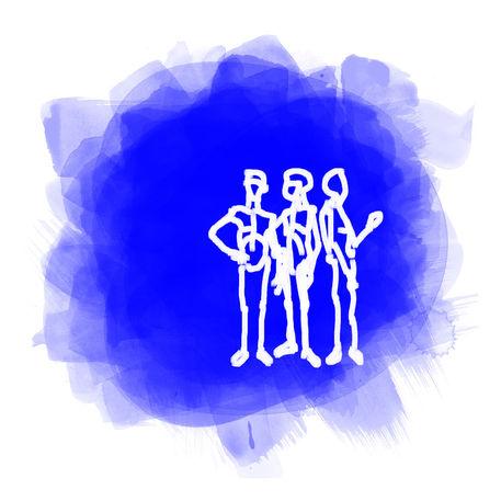 17-07-30-blue-position