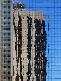 Reflections von Claudio Boczon