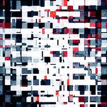 Labyrinth by digital-art-creations